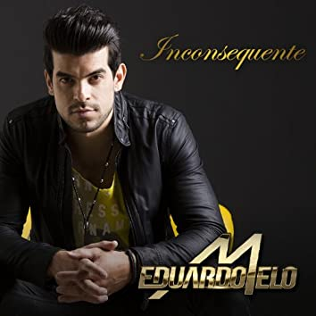 Inconsequente - Single