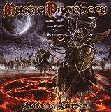 Songtexte von Mystic Prophecy - Satanic Curses