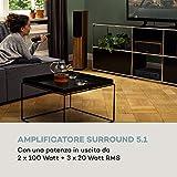 IMG-1 auna amp h260 5 1