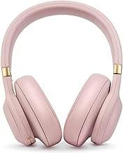 Best jbl e55bt pink Reviews