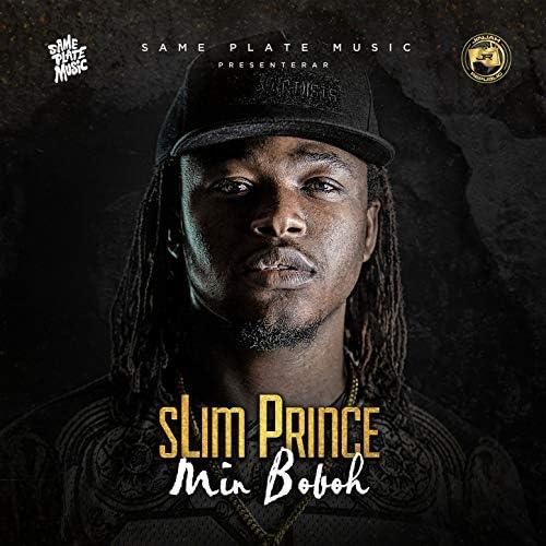 Slim Prince