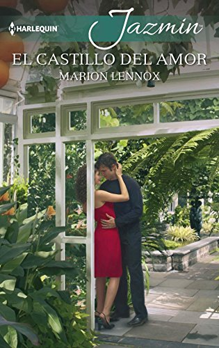 El castillo del amor de Marion Lennox