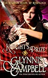 Knight's Prize (3) (The Warrior Maids of Rivenloch)