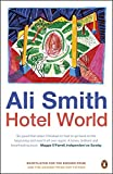 Hotel World (English Edition)