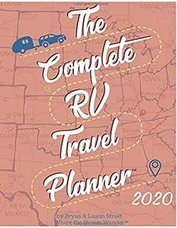 Ev Trip Planner