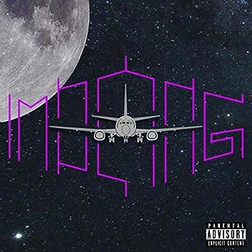 Mode Avion (feat. Lil Xenon)