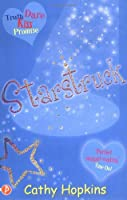 Starstruck (Truth, Dare, Kiss or Promise S.)