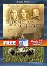 Redemption of the Ghost Classical Dreams