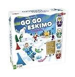 Tactic 54962 Go Eskimo -
