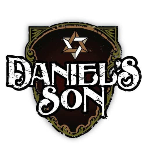 Daniel's Son