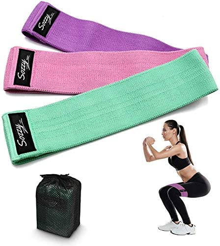 Top 10 Best fitness bands for women Reviews