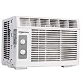 51WwDfZ+0gL. SL160  - 5000 Btu Air Conditioner Walmart