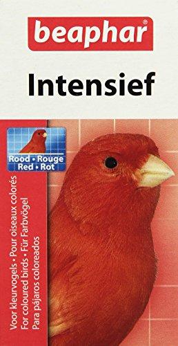 Bogena-Intensiv rot 50 g
