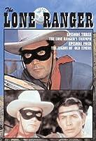 The Lone Ranger - Vol.2