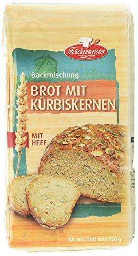 Bielmeier - Küchenmeister...