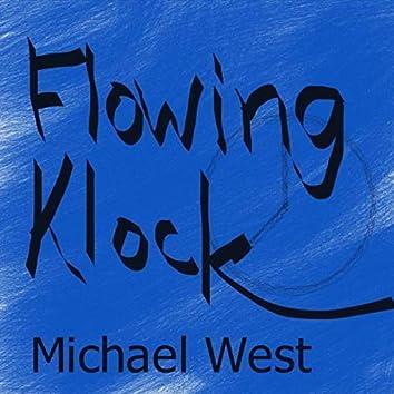 Flowing Klock