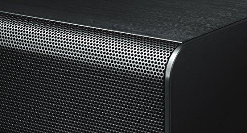 Yamaha MusicCast Bar 400 Recensione