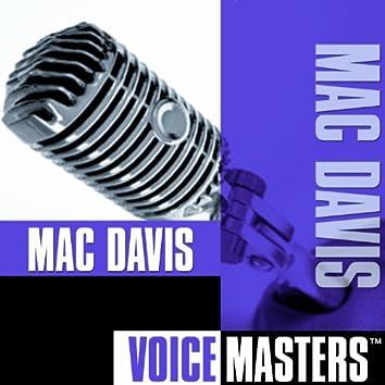 Voice Masters