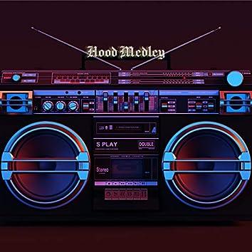 Hood Medley