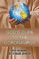 God's Cure to the Coronavirus