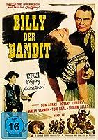 Billy der Bandit