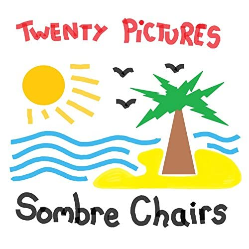 Sombre Chairs