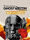 Tom Clancy's Ghost Recon Wildlands: War Within The Cartel (4K UHD)