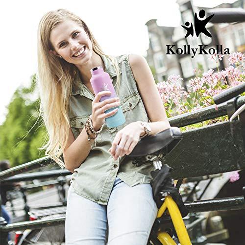 KollyKolla KK-ZKP