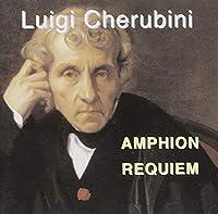 Amphion/Requiem