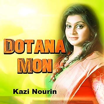 Dotana Mon