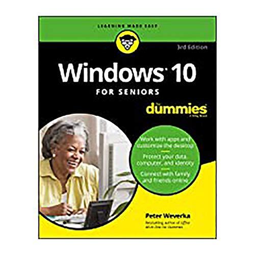 Windows 10 Professional 64 bit - New Upgraded Version - USB Flash Drive - English - 1 PC - Windows 10 Pro USB 64 bit / 32 bit