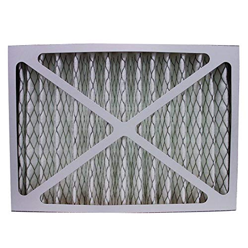 hunter filter replacement 30183 - 7