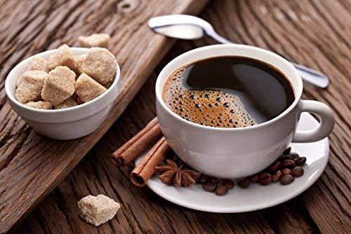 マウントハーゲンオーガニックフェアトレードインスタントコーヒー100g