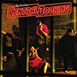 Central Booking [Explicit]