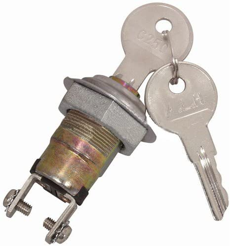 IGNITION Surprise Factory outlet price SWITCH 4003998