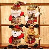 addobbi natalizi decorazioni natalizie Addobbi...