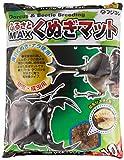 フジコン 昆虫マット ふるさとMAX くぬぎマット 10リットル