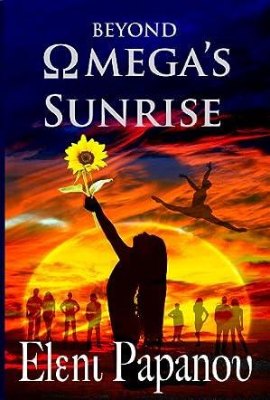 Beyond Omega's Sunrise
