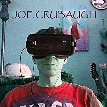 Joe Crubaugh