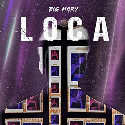 Big Mary