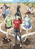 風夏 Blu-ray BOX (初回仕様版) (7 枚組)