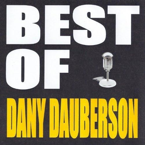 Dany Dauberson