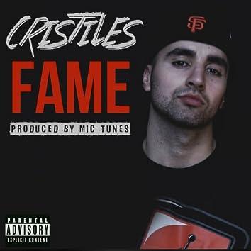 Fame - Single