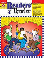 Readers' Theater: Grade 4