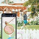 Zoom IMG-2 paj gps easy finder live