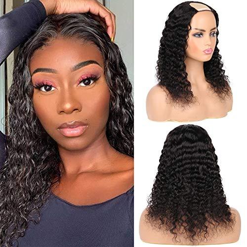 pelucas de pelo humano brazilian online