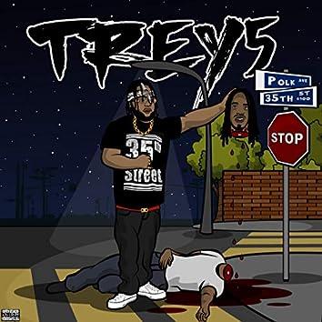 Trey5