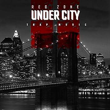 Under City, Vol. 2