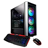 iBUYPOWER Level20 122A