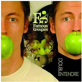 リハーシング・ザ・マルチヴァース・エクスパンデッド・エディション (2CD) / DOUBLE ENTENDRE (2CD)